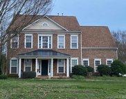 4161 Autumn Cove  Drive, Clover image