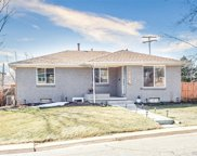 9570 W 54th Place, Arvada image
