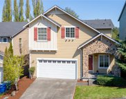 23017 27th Dr SE, Bothell image