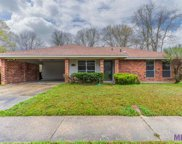 8449 Hickcock Dr, Baton Rouge image