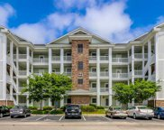 4887 Luster Leaf Circle Unit 204, Myrtle Beach image