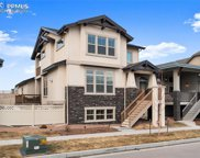 6324 Cubbage Drive, Colorado Springs image