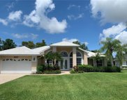 9107 Pinnacle Ct, Naples image