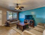 5449 S Bryant, Tucson image