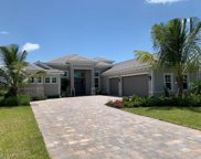 18180 Wildblue Blvd, Fort Myers image