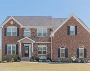 136 Harbrooke Circle, Greer image