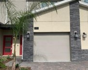 745 Ocean Course Ave., Champions Gate image