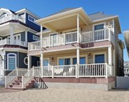 269 Beach Front, Manasquan image