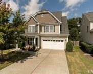 2105 Ferdinand Drive, Knightdale image