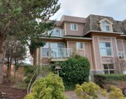 750 Memorial  Ave Unit #203, Qualicum Beach image
