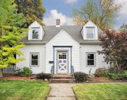 408 E Morgan Avenue, Chesterton image