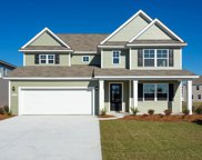8006 Fort Hill Way, Myrtle Beach image