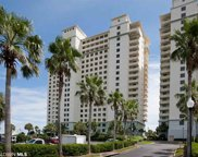 375 Beach Club Trail Unit A703, Gulf Shores image