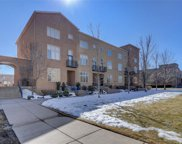 190 Roslyn Street Unit 1304, Denver image