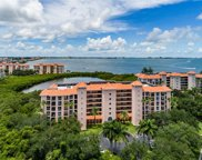 4750 Dolphin Cay Lane S Unit 107, St Petersburg image