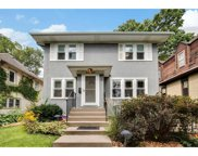 3528 Holmes Avenue S, Minneapolis image