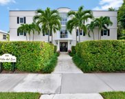226 Brazilian Avenue Unit #1 A, Palm Beach image