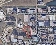 1420 N Westridge Circle, Irving image