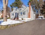 27 Miller Road, Easton image