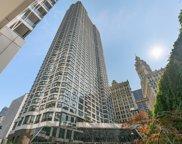 405 N Wabash Avenue Unit #702, Chicago image