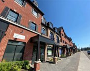 17 N Baldwin St Unit 108, Whitby image