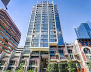 1133 Hornby Street Unit 1608, Vancouver image