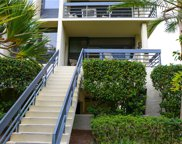 1065 Gulf Of Mexico Dr Unit 101, Longboat Key image