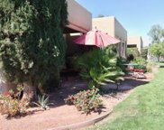 67425 Toltec Court, Cathedral City image