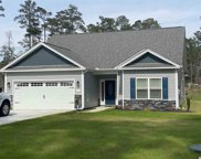 6095 Cates Bay Hwy., Conway image