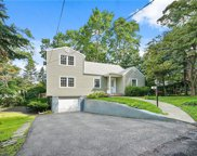 178 Forest  Boulevard, Ardsley image