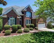 1852 Wysong Court, Raleigh image