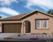 20876 E Kingbird Drive, Queen Creek image