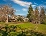 8107 Montgomery Circle, Redding image