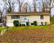 235 East Drive, Oak Ridge image