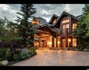 3585 Oak Wood Dr, Park City image