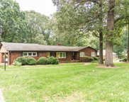 313 Ralph Drive, Archdale image