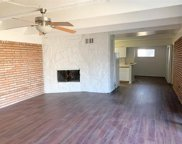 5115 Donnelly Avenue, Fort Worth image