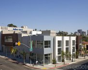 2491 Kettner Blvd., Downtown image