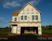 191 Sams  Way, Statesville image