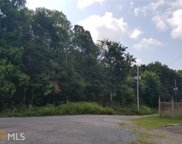 Asberry Ave Unit Lot 16, Cedartown image