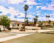39080 Bel Air Drive, Cathedral City image
