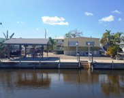 237 Upper Matecumbe Road, Key Largo image