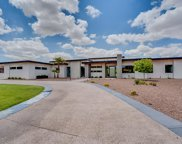 9148 N 66th Place, Paradise Valley image
