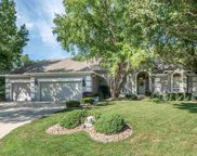 15316 E Windham Ct, Wichita image