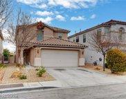11748 Bella Luna Street, Las Vegas image