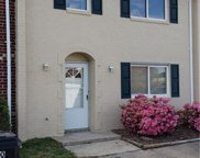 4516 Notre Dame Court, Northwest Virginia Beach image