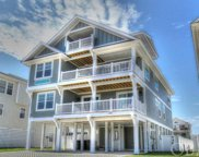 1104 N Virginia Dare Trail, Kill Devil Hills image