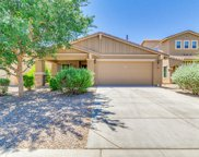 1383 E Mayfield Drive, San Tan Valley image