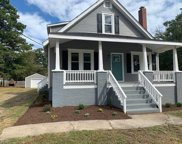 1620 Rokeby Avenue, Central Chesapeake image
