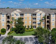 7671 Comrow Street Unit 304, Kissimmee image